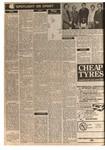 Galway Advertiser 1976/1976_04_22/GA_22041976_E1_010.pdf