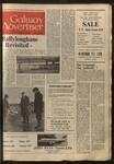 Galway Advertiser 1971/1971_02_19/GA_19021971_E1_001.pdf