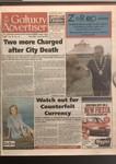 Galway Advertiser 1997/1997_04_03/GA_03041997_E1_001.pdf