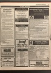 Galway Advertiser 1997/1997_04_03/GA_03041997_E1_017.pdf