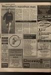 Galway Advertiser 1997/1997_04_03/GA_03041997_E1_010.pdf