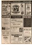 Galway Advertiser 1976/1976_04_22/GA_22041976_E1_008.pdf