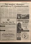 Galway Advertiser 1997/1997_04_03/GA_03041997_E1_009.pdf