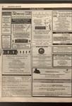 Galway Advertiser 1997/1997_04_03/GA_03041997_E1_018.pdf