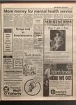 Galway Advertiser 1997/1997_04_03/GA_03041997_E1_003.pdf