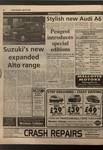 Galway Advertiser 1997/1997_04_03/GA_03041997_E1_020.pdf