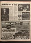 Galway Advertiser 1997/1997_04_03/GA_03041997_E1_011.pdf