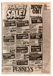 Galway Advertiser 1976/1976_07_29/GA_29071976_E1_005.pdf