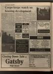 Galway Advertiser 1997/1997_04_03/GA_03041997_E1_006.pdf