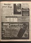 Galway Advertiser 1997/1997_04_03/GA_03041997_E1_013.pdf