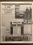 Galway Advertiser 1997/1997_04_03/GA_03041997_E1_019.pdf