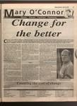 Galway Advertiser 1997/1997_04_03/GA_03041997_E1_015.pdf
