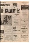 Galway Advertiser 1976/1976_07_29/GA_29071976_E1_007.pdf