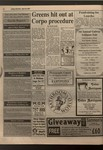 Galway Advertiser 1997/1997_04_03/GA_03041997_E1_012.pdf