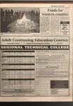 Galway Advertiser 1997/1997_04_03/GA_03041997_E1_007.pdf
