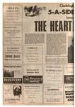 Galway Advertiser 1976/1976_07_29/GA_29071976_E1_006.pdf