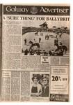 Galway Advertiser 1976/1976_07_29/GA_29071976_E1_001.pdf