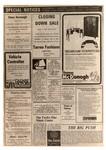 Galway Advertiser 1976/1976_07_29/GA_29071976_E1_002.pdf
