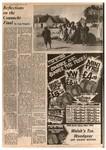 Galway Advertiser 1976/1976_07_29/GA_29071976_E1_008.pdf