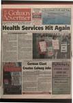 Galway Advertiser 1997/1997_04_24/GA_24041997_E1_001.pdf