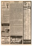 Galway Advertiser 1976/1976_07_29/GA_29071976_E1_004.pdf