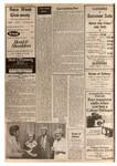 Galway Advertiser 1976/1976_07_29/GA_29071976_E1_014.pdf