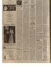 Galway Advertiser 1971/1971_02_19/GA_19021971_E1_008.pdf