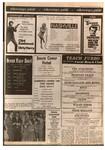 Galway Advertiser 1976/1976_07_29/GA_29071976_E1_011.pdf