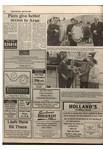 Galway Advertiser 1997/1997_04_17/GA_17041997_E1_010.pdf