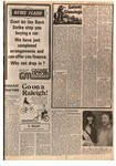 Galway Advertiser 1976/1976_07_29/GA_29071976_E1_009.pdf
