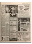 Galway Advertiser 1997/1997_04_17/GA_17041997_E1_011.pdf