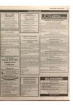 Galway Advertiser 1997/1997_04_17/GA_17041997_E1_015.pdf