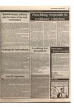 Galway Advertiser 1997/1997_04_17/GA_17041997_E1_017.pdf
