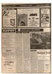 Galway Advertiser 1976/1976_07_29/GA_29071976_E1_012.pdf