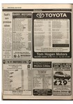 Galway Advertiser 1997/1997_04_17/GA_17041997_E1_018.pdf