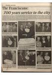 Galway Advertiser 1997/1997_04_17/GA_17041997_E1_020.pdf