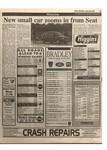 Galway Advertiser 1997/1997_04_17/GA_17041997_E1_019.pdf