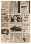 Galway Advertiser 1976/1976_07_29/GA_29071976_E1_010.pdf