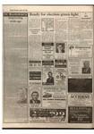 Galway Advertiser 1997/1997_04_17/GA_17041997_E1_002.pdf