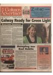 Galway Advertiser 1997/1997_04_17/GA_17041997_E1_001.pdf