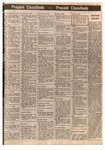 Galway Advertiser 1976/1976_07_29/GA_29071976_E1_013.pdf