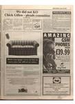 Galway Advertiser 1997/1997_04_17/GA_17041997_E1_007.pdf