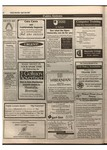 Galway Advertiser 1997/1997_04_17/GA_17041997_E1_014.pdf