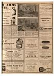Galway Advertiser 1976/1976_01_15/GA_15011976_E1_007.pdf