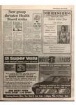 Galway Advertiser 1997/1997_04_17/GA_17041997_E1_009.pdf