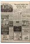 Galway Advertiser 1997/1997_04_17/GA_17041997_E1_008.pdf