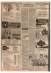 Galway Advertiser 1976/1976_01_15/GA_15011976_E1_014.pdf