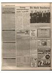 Galway Advertiser 1997/1997_04_17/GA_17041997_E1_016.pdf