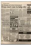 Galway Advertiser 1997/1997_04_17/GA_17041997_E1_006.pdf