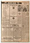 Galway Advertiser 1976/1976_01_15/GA_15011976_E1_011.pdf